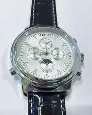 Stauer G-35015 Automatic 5ATM Men's Watch, Stauer Automatic 5ATM Men's Watch