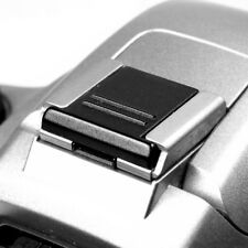 Original VINTAGE Pentax Flash Hot Shoe coperchio per pellicola o reflex digitale