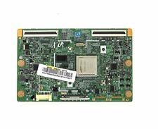 Samsung UN46F8000BF T-Con Board BN96-28933A , BN41-01939C