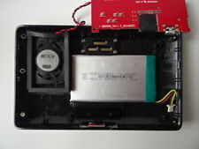 Becker Akku Ready.5, Prof.5, Transit.5, active.5 , Batterie Accu Original