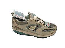 Skechers 12320/SLBL Women's Shape Ups XF Accelerators Fashion Sneakers Size 11
