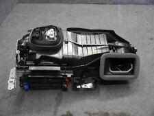 Audi Q3 8U Gebläsekasten Klimakasten 8U1820001c