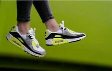 NIKE AIR MAX 90 Men's/Women's/Boys Trainers size Uk 6.5/EUR 39