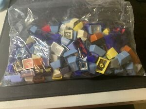 Keycap grab bag (SA keycaps and others) Used