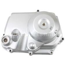 Engine Motor Right Side Cover for 50cc 70cc 90cc 110cc 125cc Dirt Bikes, ATVs