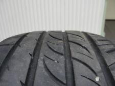 1 Winter Reifen Auto Grip P308 195 65 R15, Gebraucht