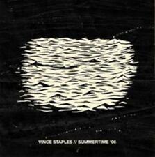 NEW Summertime '06 [2 CD][Explicit] (Audio CD)