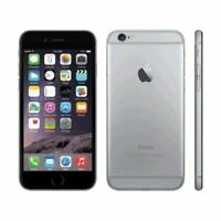 Apple iPhone 6 - 32GB Space Gray AT&T Smartphone - Free Shipping