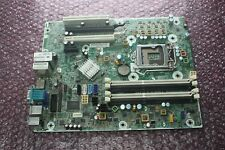 HP Elite 8200 611834-001 MicroATX Socket LGA1155 Motherboard