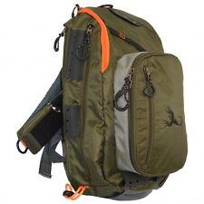 Ésotérique Tackle Tenkara Fishing Sling Pack, Sling Bag