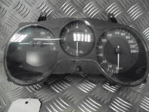Compteur SEAT LEON 2 PHASE 1 Diesel /R:14174828