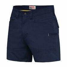 Hard Yakka 3056 Ripstop Utility Short Shorts Y05115