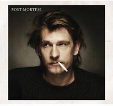 CD de musique édition pour chanson française, David Bowie
