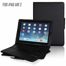 Keyboards for iPad Air 2