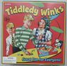 Jeu de société Tiddledy Winks 2011 Great Fun for Everyone ! (Genre jeu de puces)