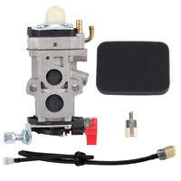 581177001 Carburetor kit for Husqvarna 580BFS Backpack Leaf Blower