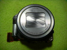 GENUINE PANASONIC DMC-ZS40 ZS50 LENS ZOOM UNIT PARTS FOR REPAIR