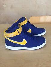 Nike Vandal Haut UK 8.5