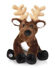 Webkinz Reindeer New and Unused with Tags super Christmas item!!! NWT