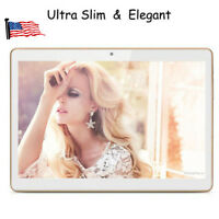 10''/ 7'' 3G Octa Core Phone Tablet PC Android 4.4 Dual SIM 2GB 16GB WIFI 2.2GHz