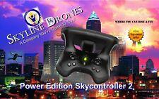 Parrot Bebop 2 Skycontroller 2.....Sky Controller 2 .