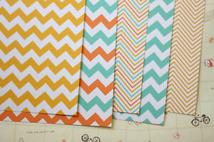 Summer Chevron scrapbooking card stock craft 250gsm cardstock journaling cards