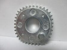 NEW SHIMANO SPINNING REEL PART - RD13592 Thunnus 12000 C14 - Oscillating Gear