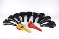Selle Italia Advocet Vetta Selle Royal Bicycle Saddles Moore To Choose