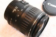 Lente Canon Ef 28-90 mm se adapta EOS 550D 600D 650D 700D 750D 1200D 50D 60D 70D 760D