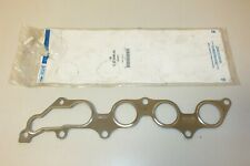 NEW OEM 2001-2003 Ford Ranger 2.3L Exhaust Manifold Gasket 1L5Z-9448-AA #114A