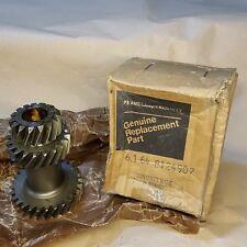 NOS AMC BRAND T150 TRANSMISSION CLUSTER GEAR FOR JEEP CJ5