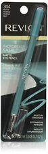 Revlon Photoready Kajal Matte Eye Liner Pencil- Color Choice