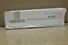 La Roche-Posay Active C10 Dermatological Anti-Wrinkle Concentrate