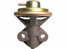 For 1989 Mitsubishi Mirage EGR Valve SMP 52828RS 1.5L 4 Cyl