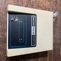 Radio Shack TRS-80 Modem I B for Microcomputer 26-1175