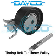 Dayco Timing Belt Tensioner Pulley - ATB1016 - OE Quality