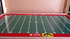 TUDOR Electric Football Game 1960's  USA Vintage Collectible w/ Box