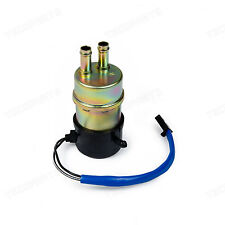Fuel Pump for Honda CBR600F 1989-1990 CBR600F4 1999-2000 VT750C Shadow 1998-2000