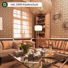 Berlin 4 Tage Charlottenburg Städtereise Hotel Garni Elba Gutschein