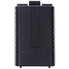 6AAA Battery Extended Case Shell Box For BaoFeng Radio UV5R/UV5RB UV5RE/UV5 X4S3