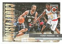 2015-16 PANINI COMPLETE VISION BASKETBALL CARD PICK SINGLE CARD YOUR CHOICE