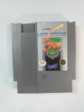 Life Force Nintendo NES Authentic OEM Game Cartridge Only - Tested