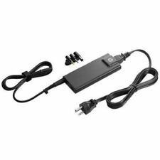 HP 90w Slim With USB AC Adapter G6h45aa#aba