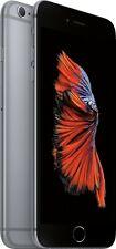 NEW Apple iPhone 6S 4G Verizon Prepaid 32GB Facetime...