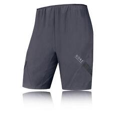 Herren-Hosen fürs Laufen
