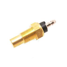 Coolant Temperature Switch Original Engine Management 8268
