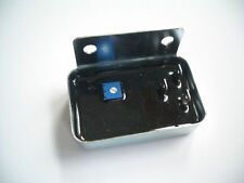 Régulateur d'alternateur réglable BMW /5/6/7 R45 R65 R80 R100