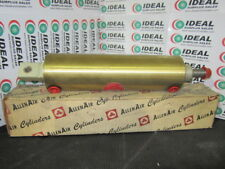 ALLENAIR A212X7 CYLINDER NEW IN BOX
