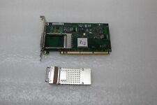 Intel Pro 10GBE CX4 PXLA8591CX4 Server Adapter