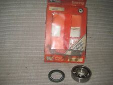 TRIUMPH GT6 2.0,HERALD ,SPITFIRE,VITESSE REAR (OUTER) WHEEL BEARING KIT
